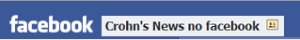 crohns-news-facebook